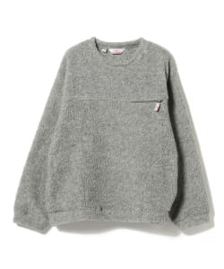 Battenwear / Lodge Crew Sweater