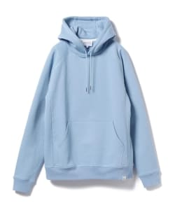 【7/12~再値下げ】NORSE PROJECTS / Ketel Summer Classic Hoodie