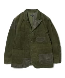 ENGINEERED GARMENTS / Bedford Jacket