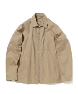 Pilgrim Surf+Supply / Nash Drizzler Jacket