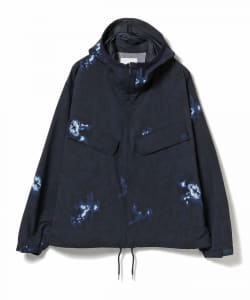 nanamica / Hooded Parka