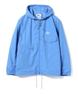 Pilgrim Surf+Supply / RUSSEL Zip Parka(0174CL)