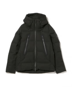 <MEN>DESCENTE ALLTERRAIN / Mountaineer