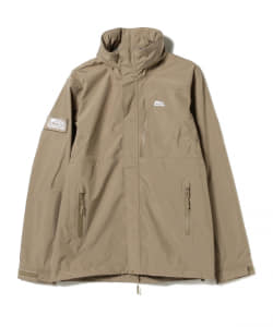 Abu Garcia / Water Repellent Jacket