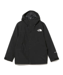 THE NORTH FACE / Mountain Light Jacket
