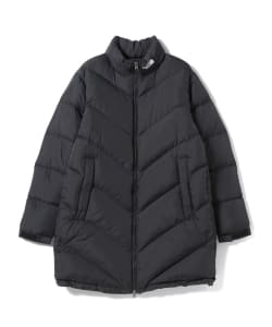 <MEN>THE NORTH FACE / Ascent Coat