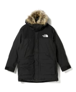 THE NORTH FACE / Mountain Down Coat