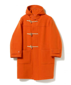 KAPTAIN SUNSHINE / Duffle Coat