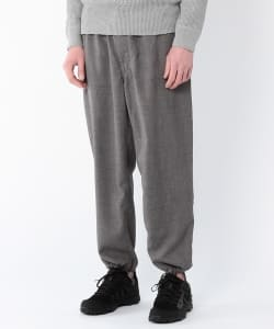 Pilgrim Surf+Supply / HARRY Tropical Wool Pants