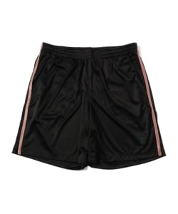 South2 West8 / Football Short Pant