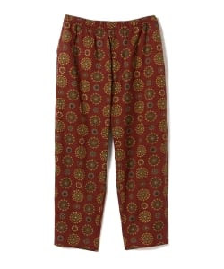 Pilgrim Surf+Supply / Harry Printed Pants