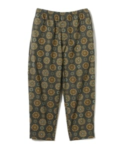 Pilgrim Surf+Supply / Harry Printed Pant