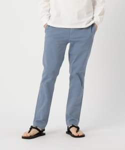 【カラー限定セール】Pilgrim Surf+Supply / SEATON Fatigue Chino Pant