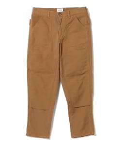CAL O LINE / Carpenter Pants