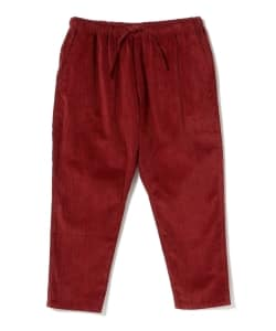 South2 West8 / String Pants