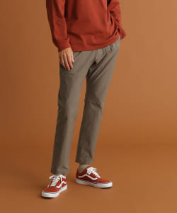 Pilgrim Surf+Supply / Aaron Slim Stretch Climbing Pant