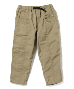 South2 West8 / Belted Pant
