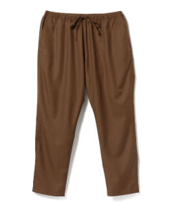 South2 West8 / String Pant