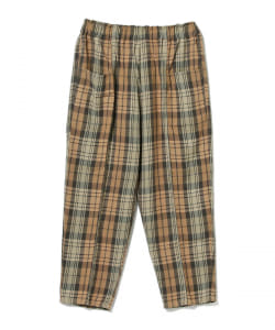 South2 West8 / Army String Pant