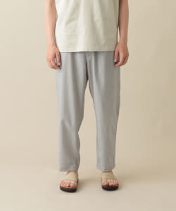 Pilgrim Surf+Supply / Harry Tropical Wool Easy Pant