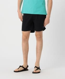 Pilgrim Surf+Supply / DORRY 17 Board Short