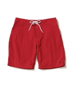 Pilgrim Surf+Supply / Ballard Surf Shorts