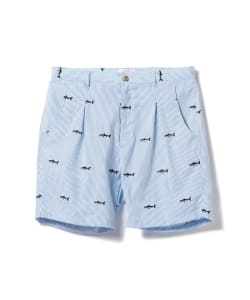 Battenwear / Dock Shorts