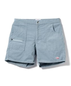 Battenwear / Local Shorts