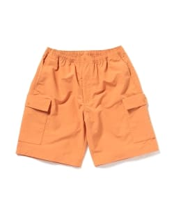 【アウトレット】Pilgrim Surf+Supply / Ronnie Cargo Shorts