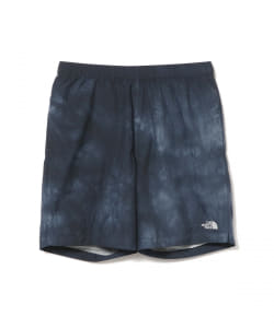 THE NORTH FACE / Beatnik Short