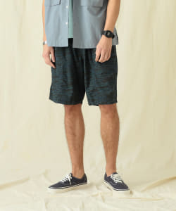 South2 West8 for Pilgrim Surf+Supply / Army String Short