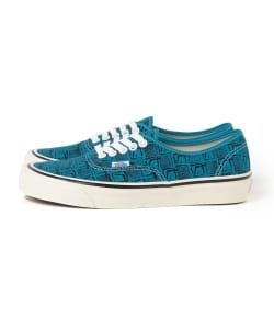 VANS / Authentic Square Root