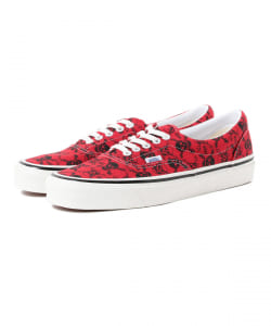【アウトレット】VANS / Skull Pirates Era 95 DX