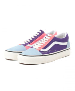 <MEN>VANS / Old Skool 36 DX