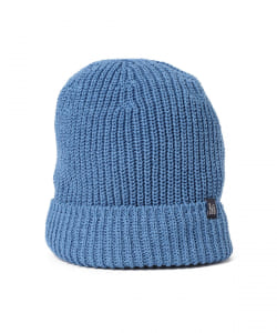 Pilgrim Surf+Supply / Cotton Knit Cap