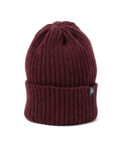 Pilgrim Surf+Supply / 2×2Rib Beanie