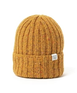 NORSE PROJECTS / NEPS BEANIE