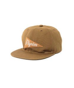 Pilgrim Surf+Supply / Pennant Duck Cap