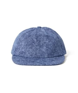 Battenwear / Field Cap