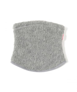 Battenwear / Neck Warmer