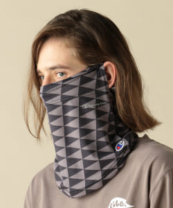 Champion × Pilgrim Surf+Supply / Face Guard