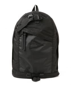 GREGORY / BLACKGROUND DAYPACK FOR Pilgrim Surf+Supply