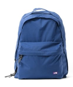 THE NORTH FACE PURPLE LABEL / Day Pack