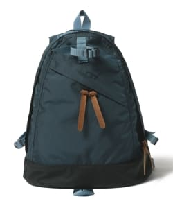 GREGORY × Pilgrim Surf+Supply / 別注 DAYPACK 1977