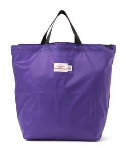 Battenwear / Packable Tote