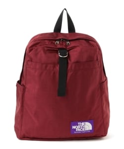 THE NORTH FACE PURPLE LABEL / Book Rac Pack(M)