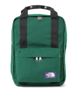 THE NORTH FACE PURPLE LABEL / 2Way Day Pack
