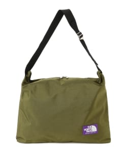 THE NORTH FACE PURPLE LABEL / Shoulder Bag