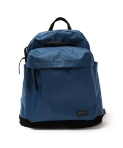 BLUE LUG for Pilgrim Surf+Supply / The Day Pack
