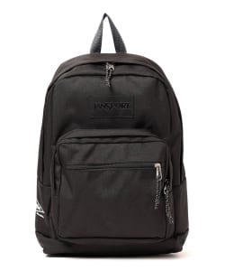JANSPORT × Pilgrim Surf+Supply / Right Pack